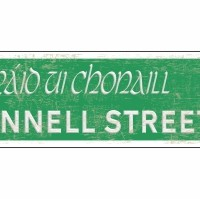 O'Connell Street