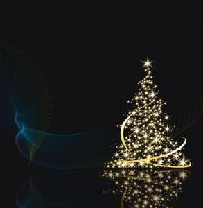 christmas-trees-wallpaper-free