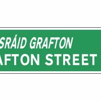 Grafton Stree