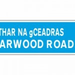 Cedarwood Road
