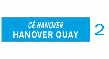 Hanover Quay