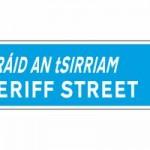 Sherrif Street