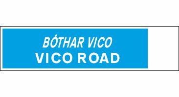 Vico Road