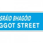 Baggot Street